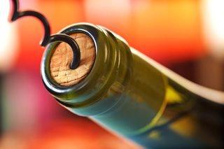 wine-bottle-cork